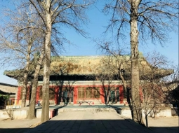 人才       世界图书出版有限公司北京分公司招聘
